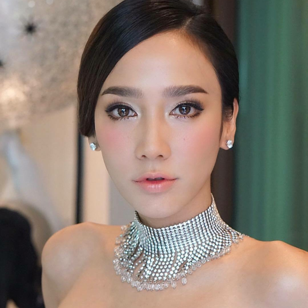 6 Thai Makeup Artists You Should Follow On Instagram