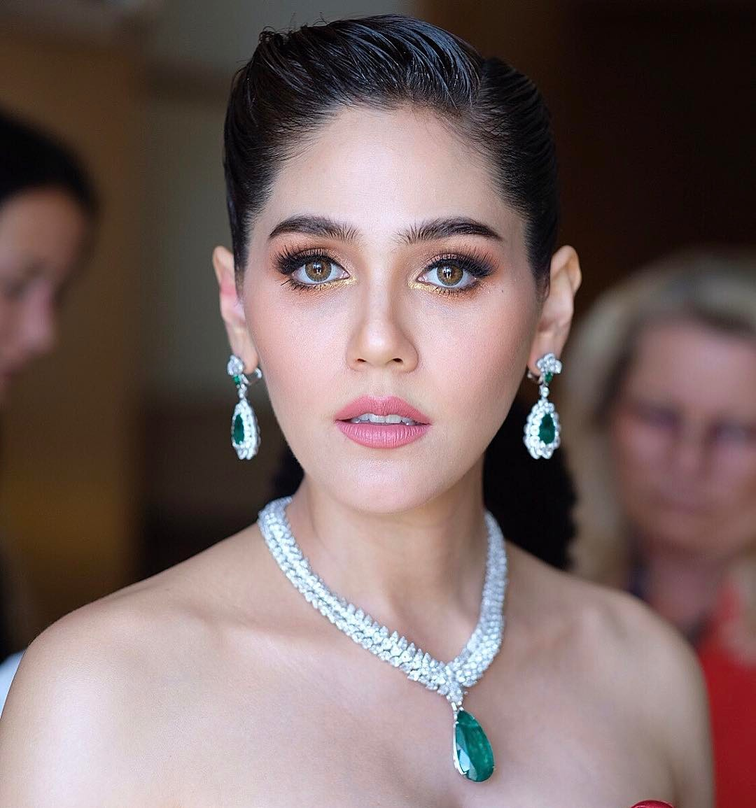 6 Thai makeup artists you should follow on Instagram