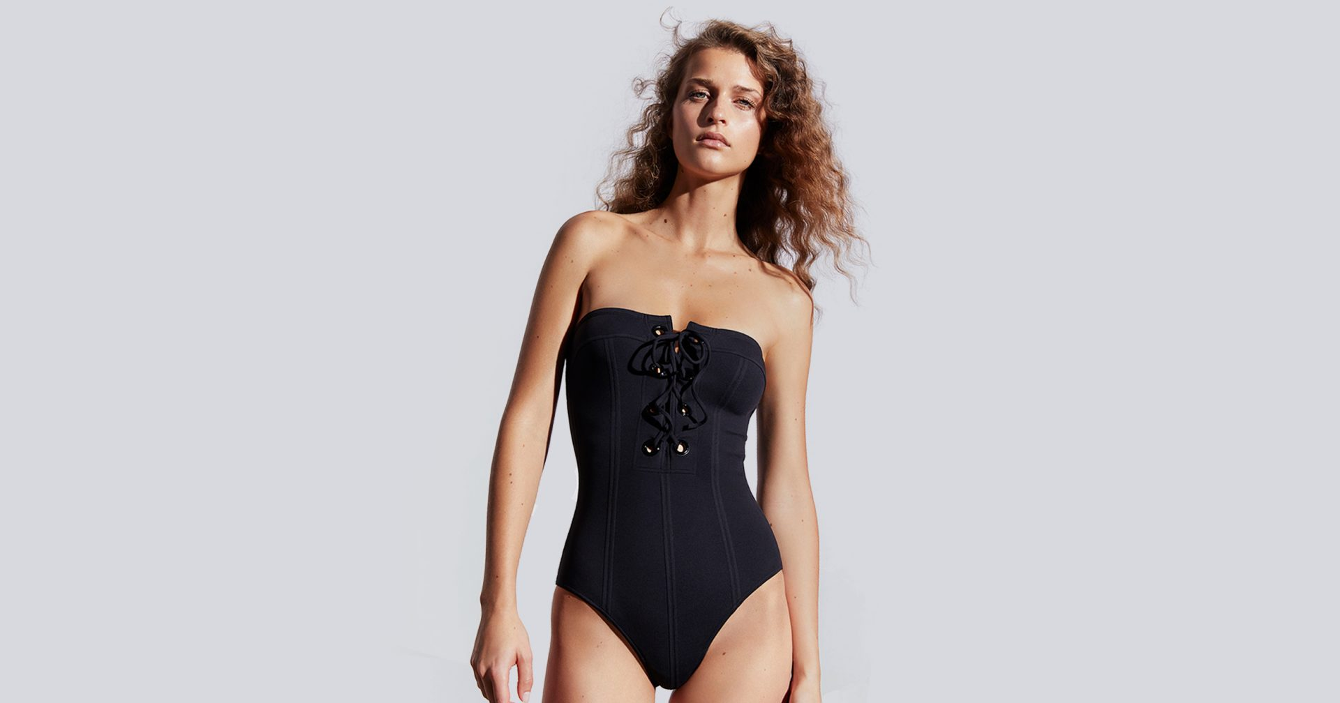 cf6d4feea332a Just in time for pool season, Chanel-owned swimwear label Eres ...