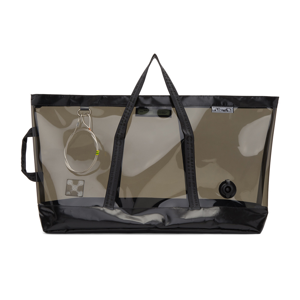 d2f8607c791d Why see-through bags are all the rage