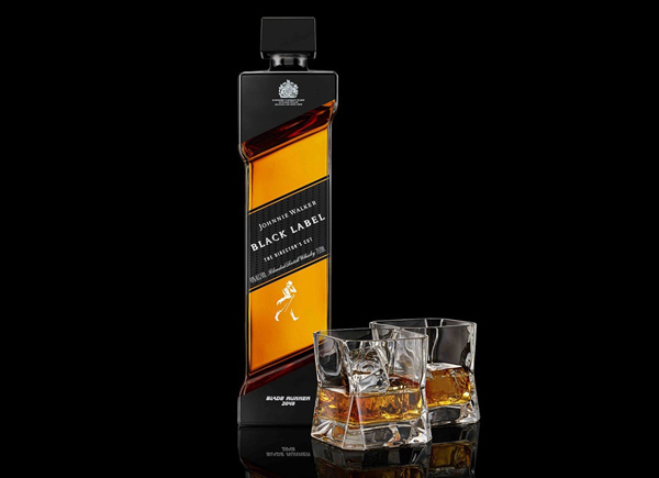 Game of Thrones scotch