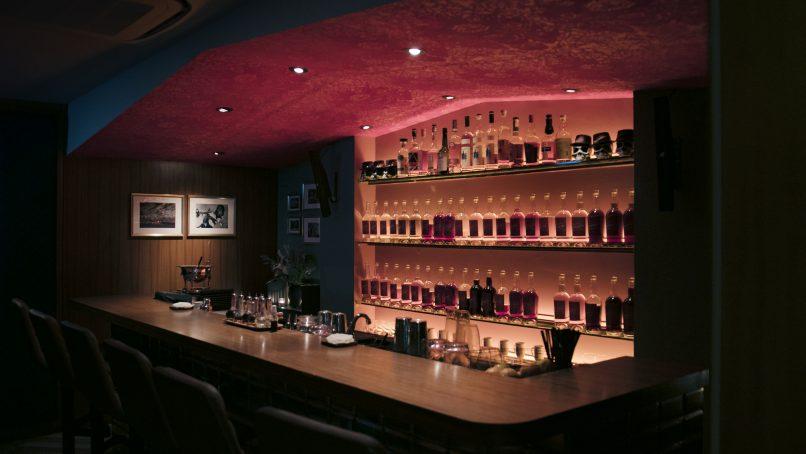 junior bar review singapore