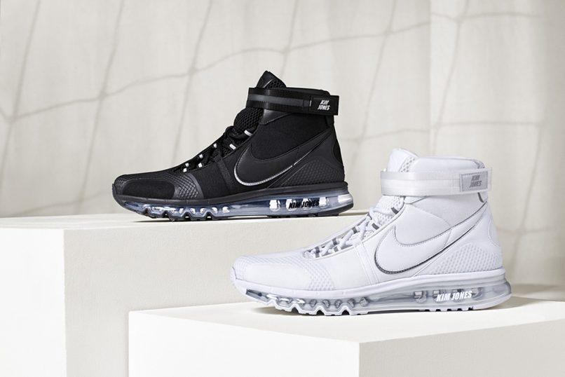Nike x Kim Jones World Cup Collection 001
