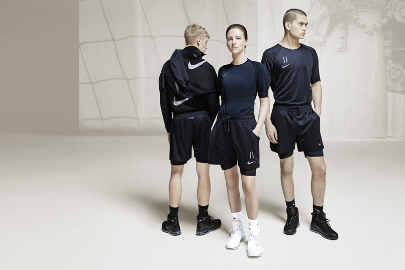 Nike x Kim Jones World Cup Collection 002