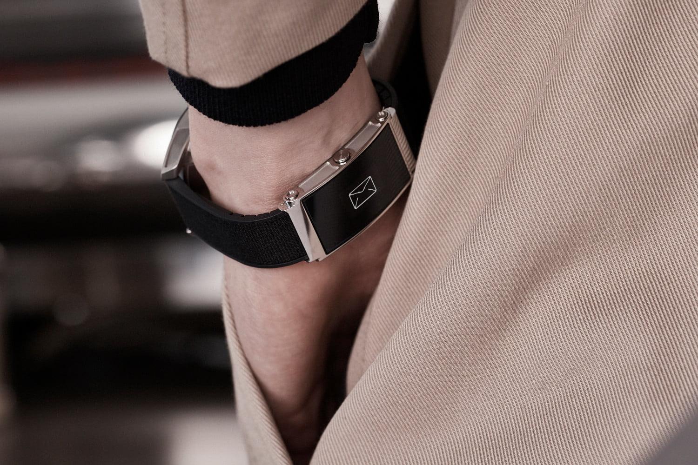 montblanc-twin-smart-strap