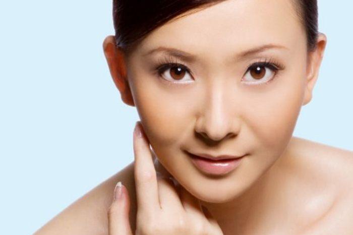 Keratin lash treatment - G.E.L. Lashes - Fast Beauty