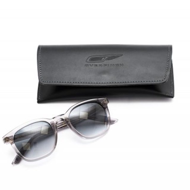 225353ef5d 6 stylish men s sunglasses to sport this summer