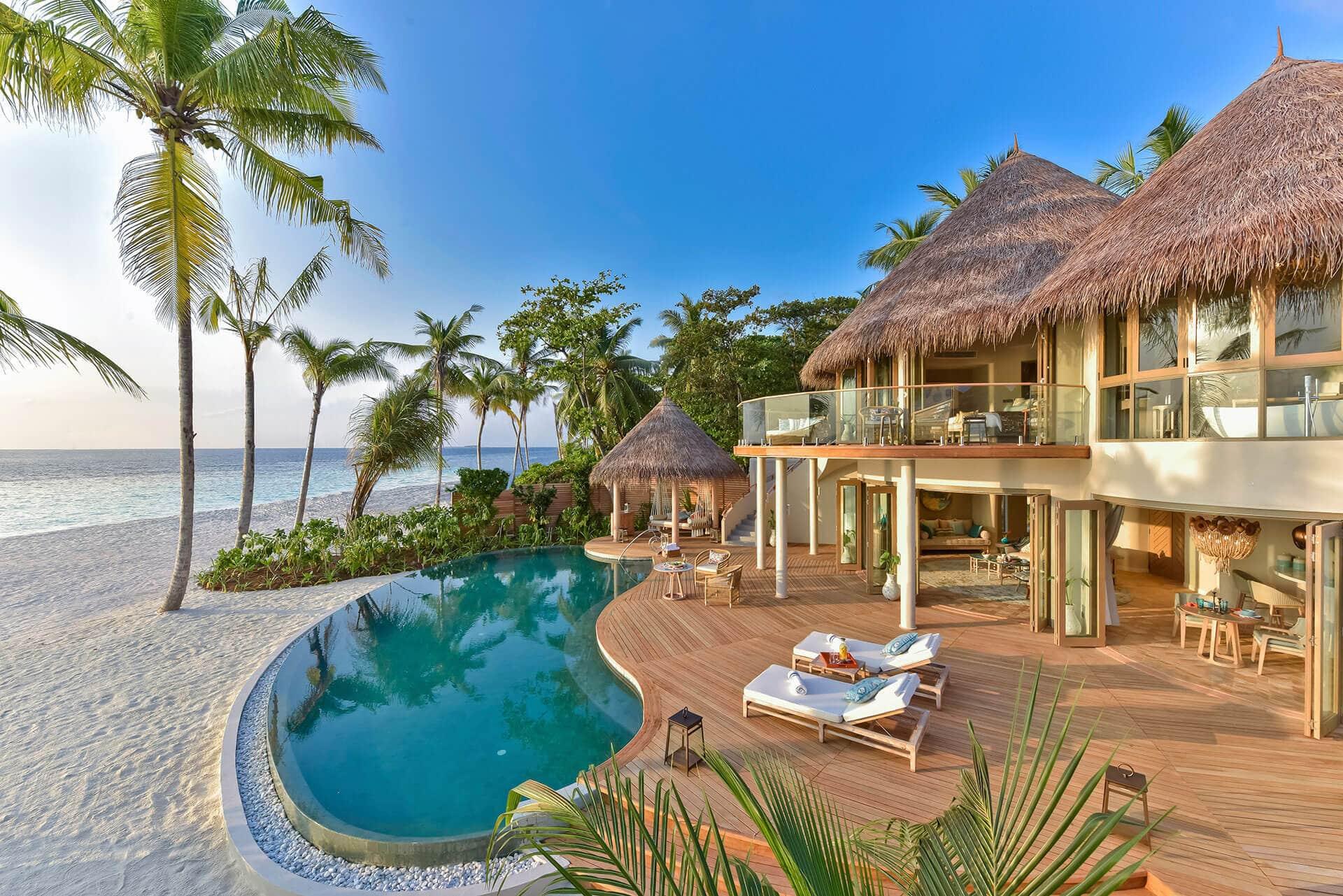 Casino Maldives