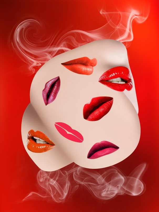 prada olfactories