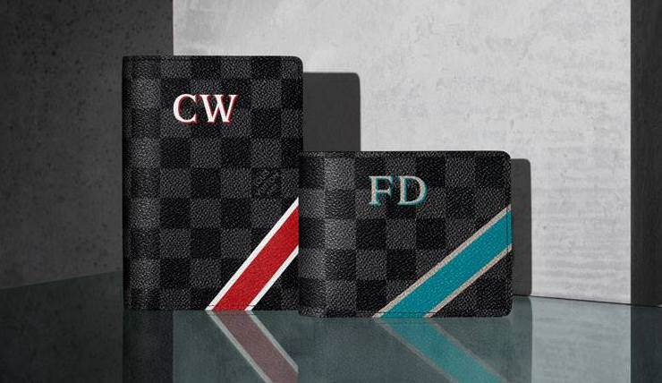 8d5c5d705390 10 luxury passport holders for the stylish jetsetter