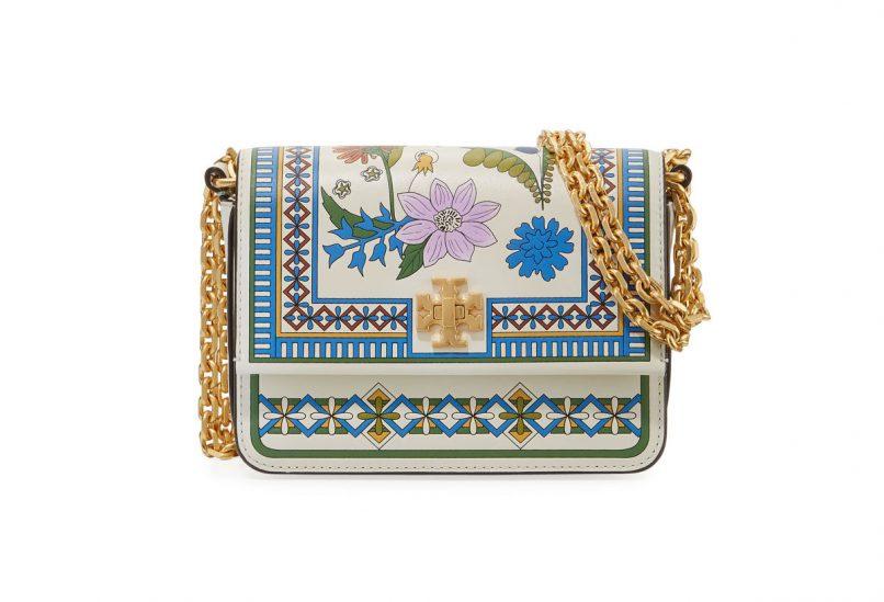 Chanel Sabai style