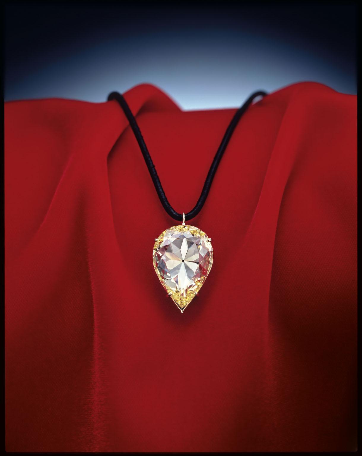 moon of baroda necklace christie's