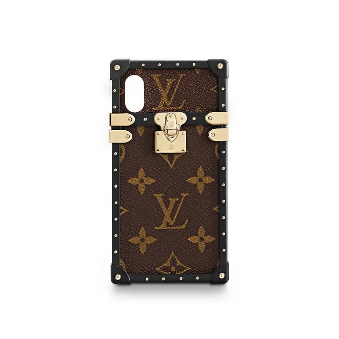 wholesale dealer bf4e6 dd513 The most stylish phone cases to get for your new iPhone XS