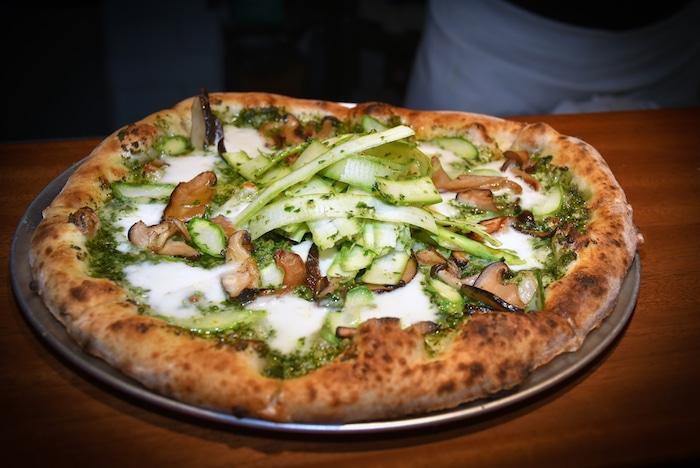 best restaurants in Kennedy town - Alvy's