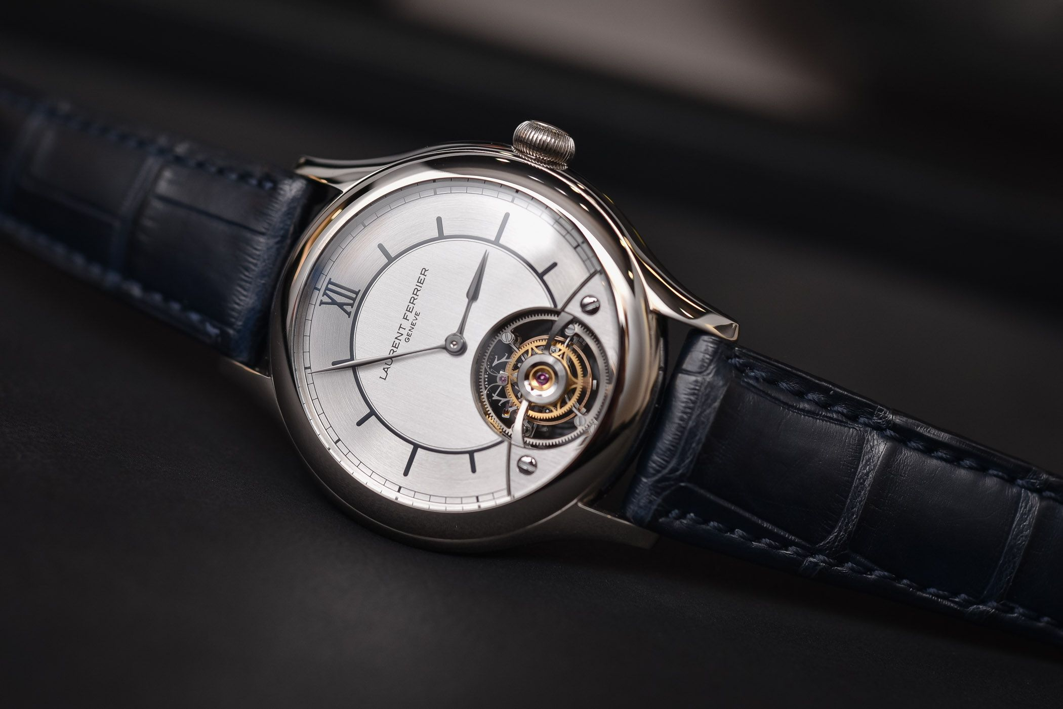 Luxury Watch Brands You Need To Know