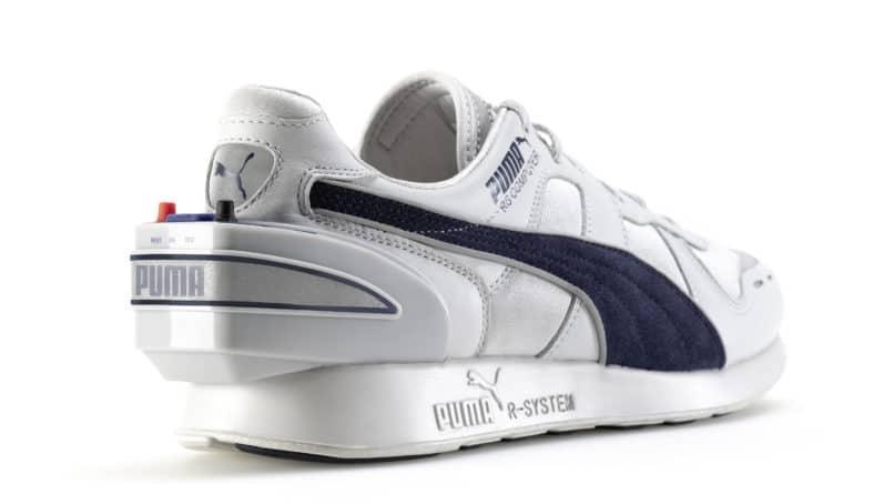 Puma RS- Computer Shoe