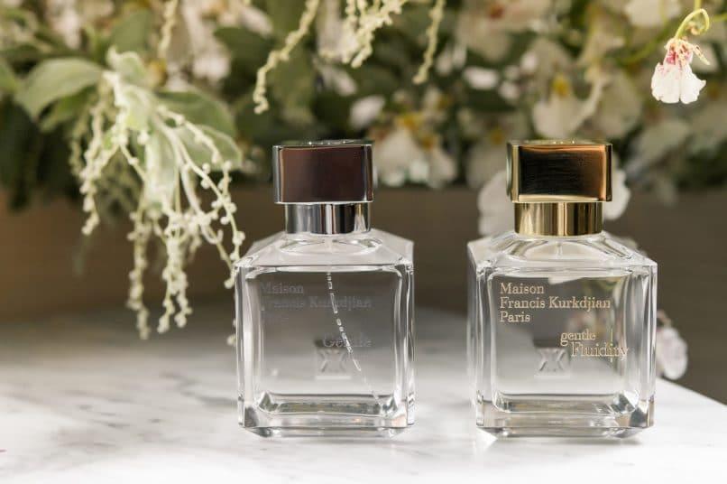 Joyce Beauty - Francis Kurkdjian Gentle Fluidity