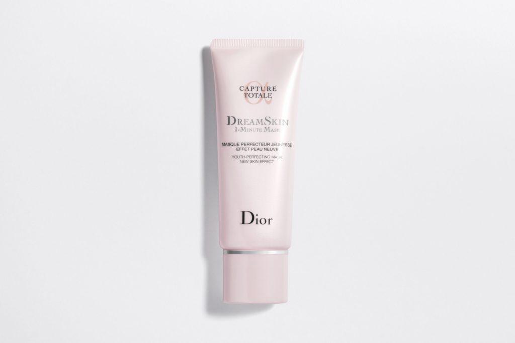 Dior Dreamskin 1-Minute Mask