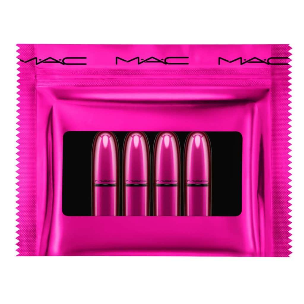 Mini MAC Cosmetics