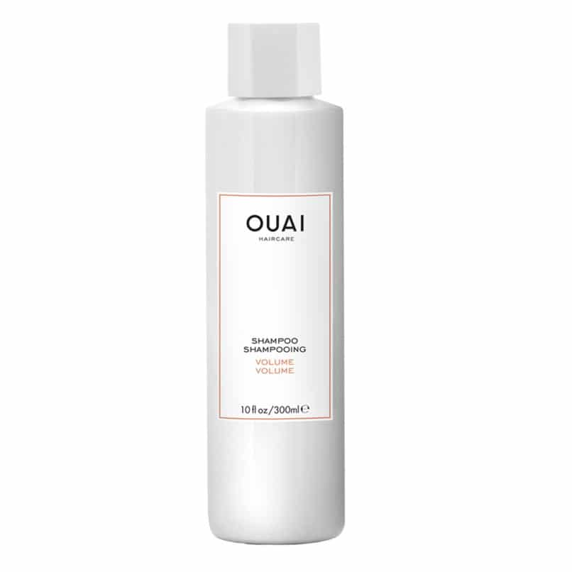 Volume Shampoo from Ouai