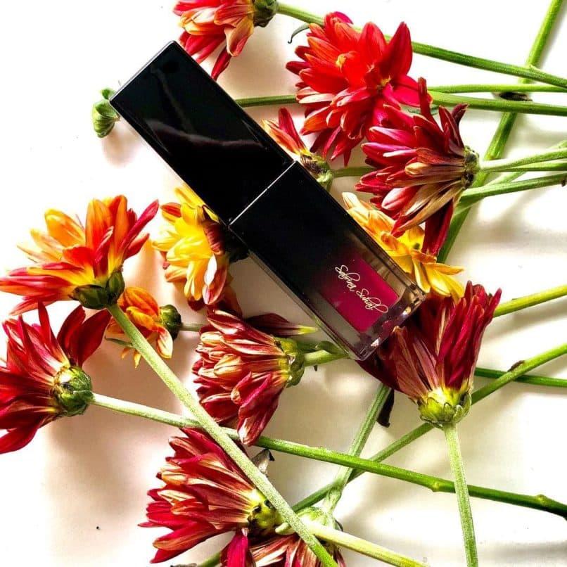 sabrina suhail lipsticks