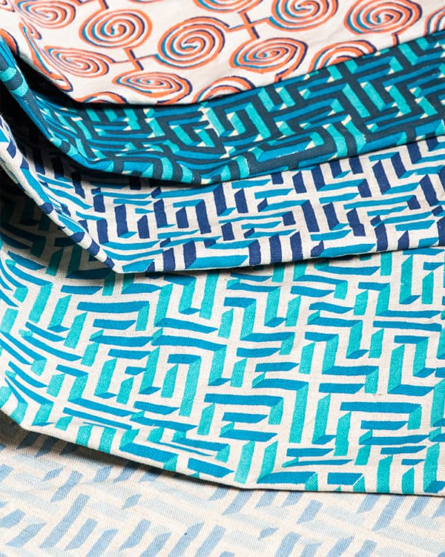 Image: Courtesy Lexus India