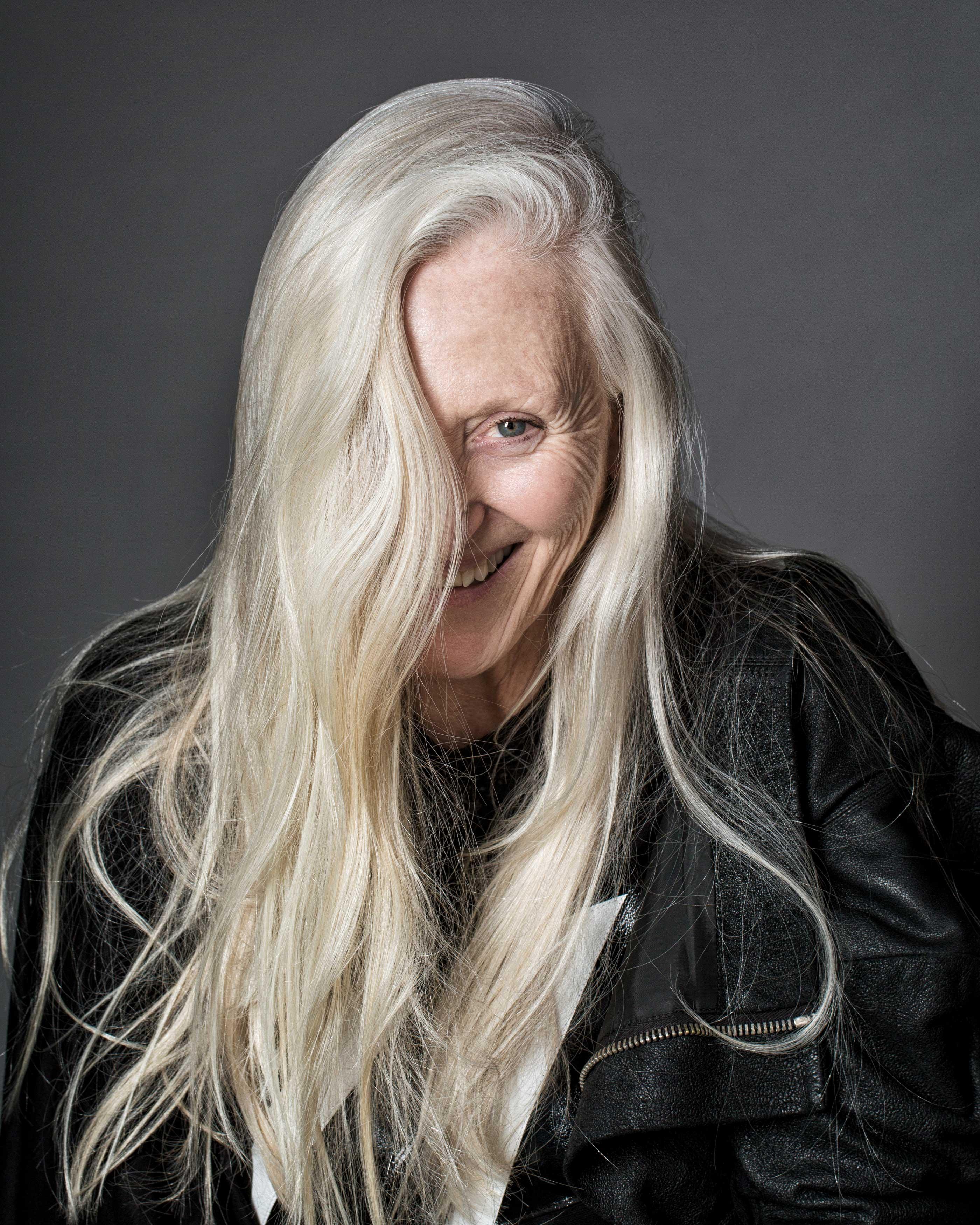 Gillean Mcleod for Huemn's LA Stories