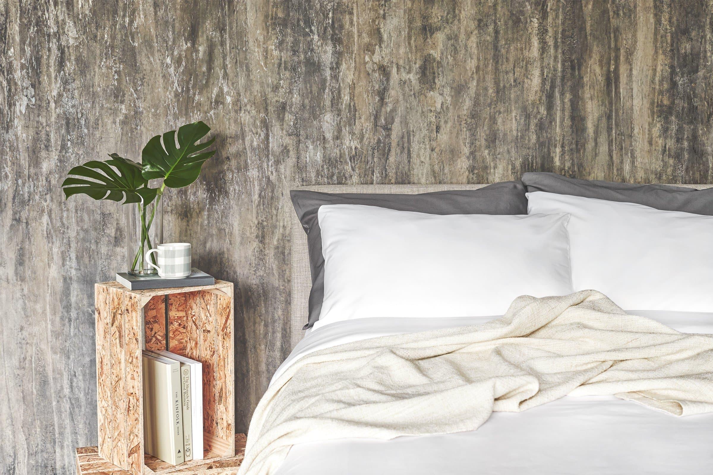 4 Best Singaporean Luxury Bed Linen Brands You Need In Your Bedroom