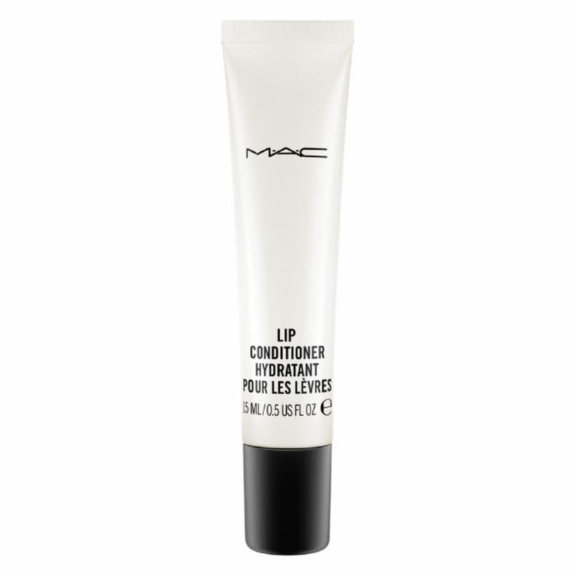 M.A.C Lip Conditioner Hydratant