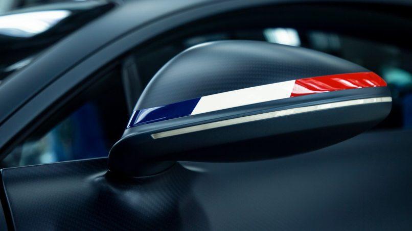 "Bugatti Chiron Sport ""110 ans Bugatti""-4"