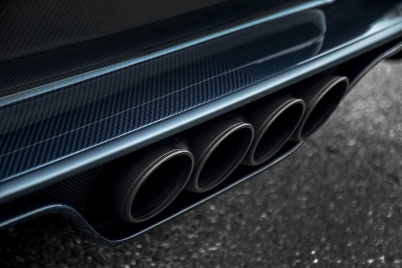 "Bugatti-Chiron-Sport-""110-ans-Bugatti""-10"