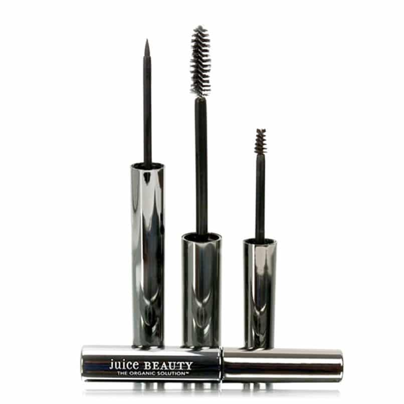 Juice Beauty Phyoto-Pigments Ultra Natural Mascara