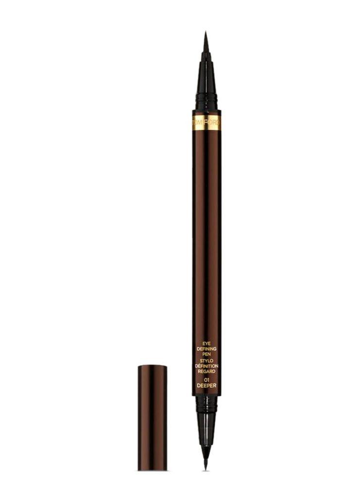 Defining Liquid Liner Pen