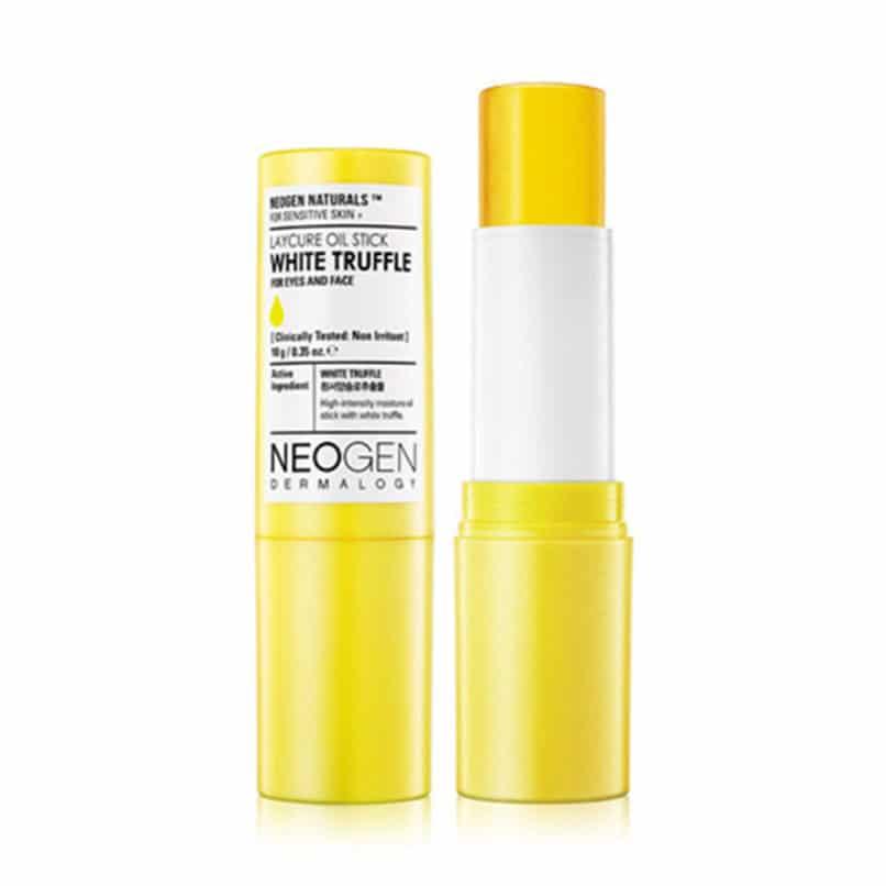 Neogen-White Truffle Laycure Oil Stick