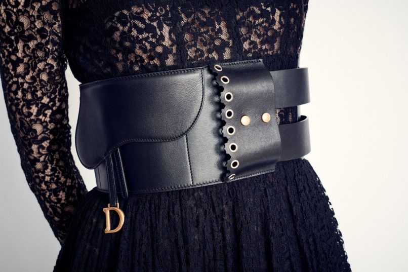 Image: Courtesy Dior
