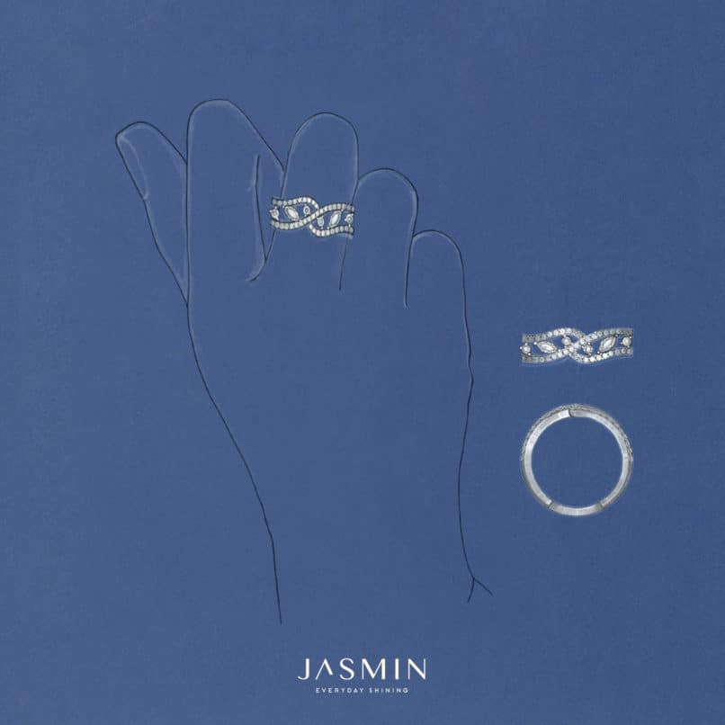 JASMIN Fundamentals Collection