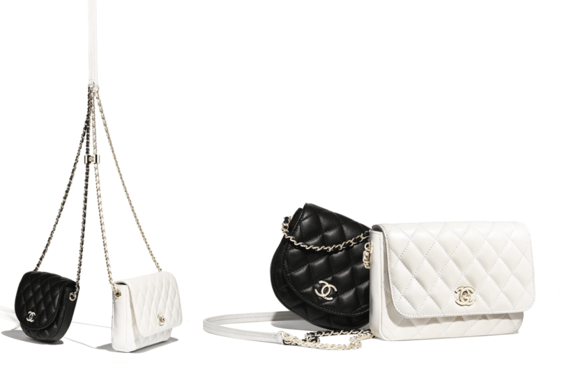c0e8b41102c1 8 spring summer 2019 It bags that you need to know