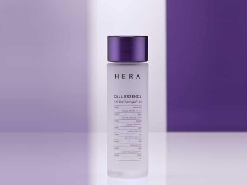 hera cell essence
