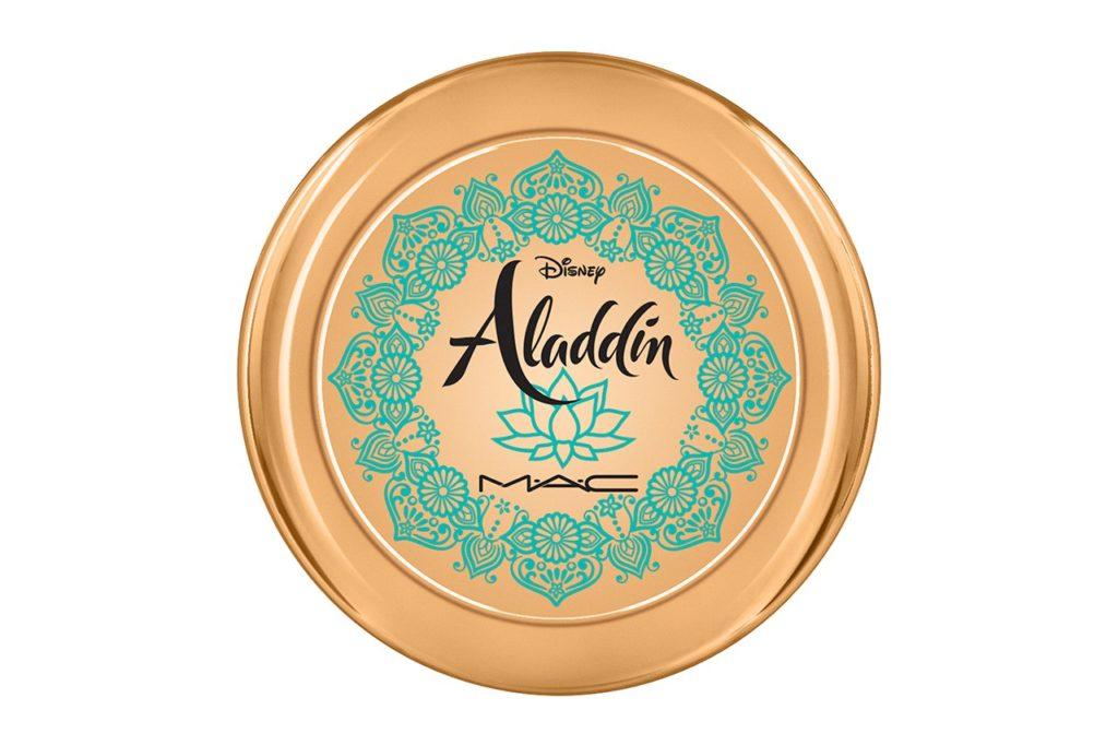 Aladdin X MAC
