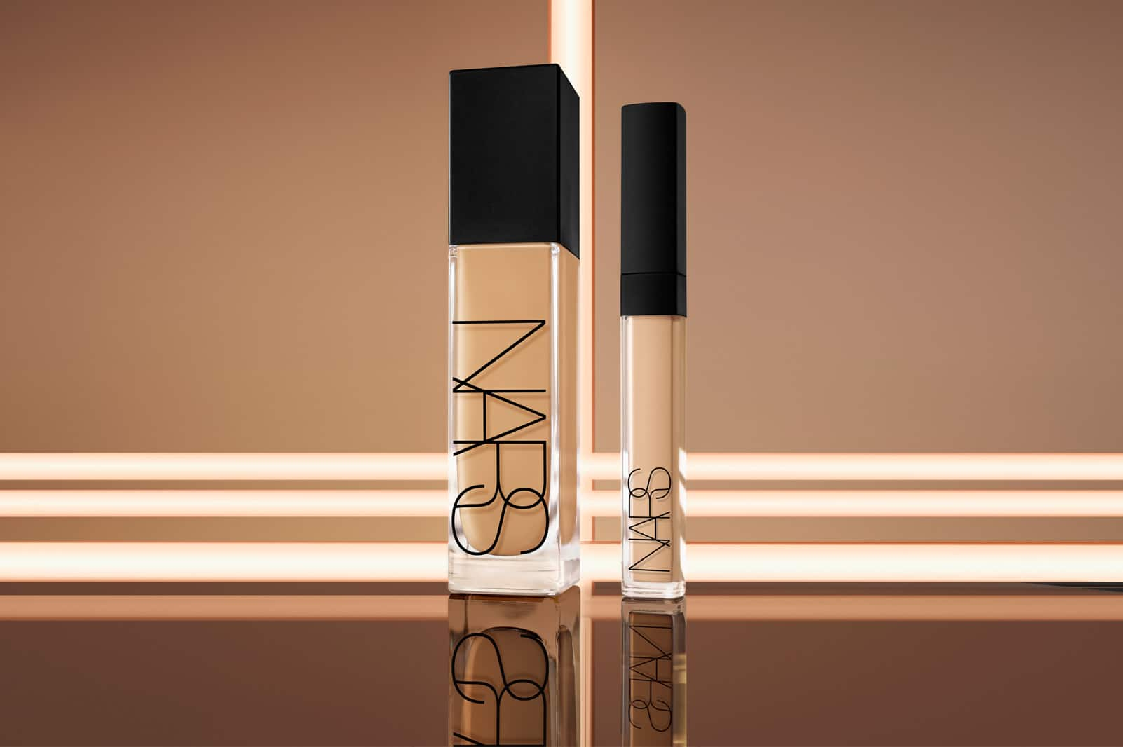 Weekly Obsessions - NARS