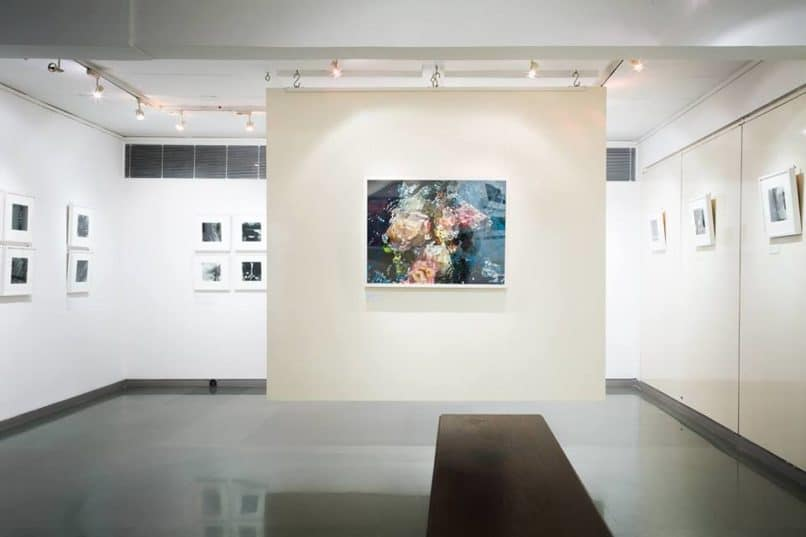 Tasveer art gallery Bengaluru. Best art galleries in Bengaluru