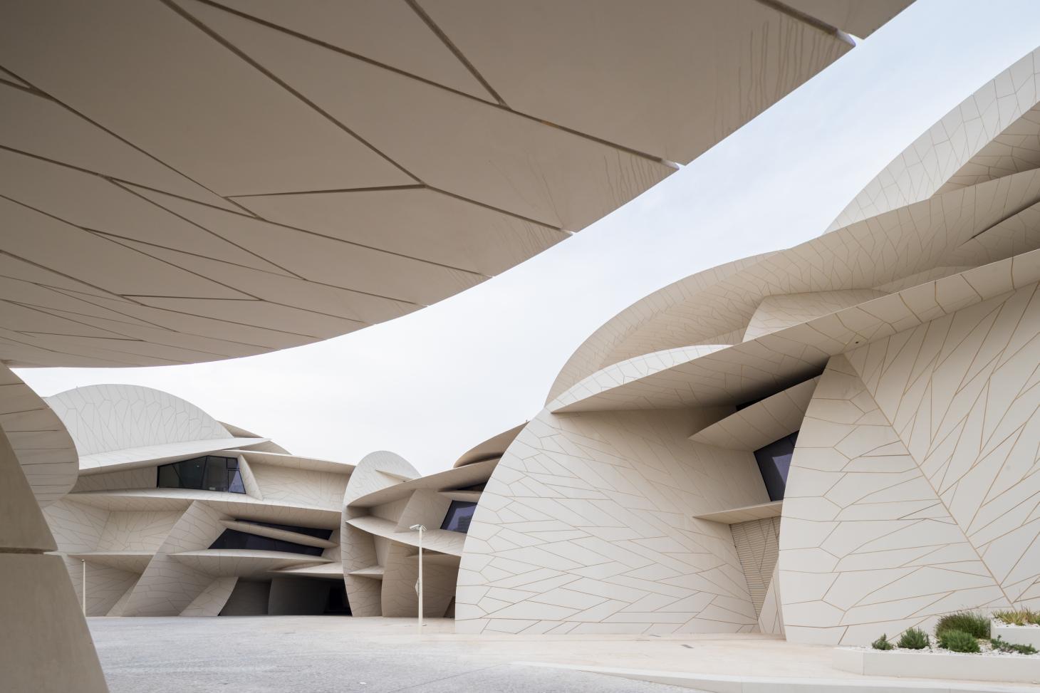 national-museum-of-qatar-.jpg