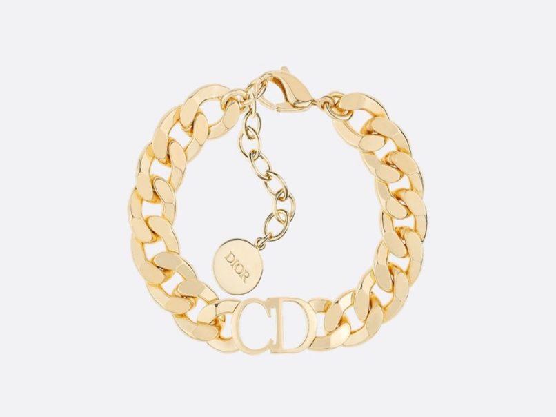 Dior Danseuse Etoile bracelet