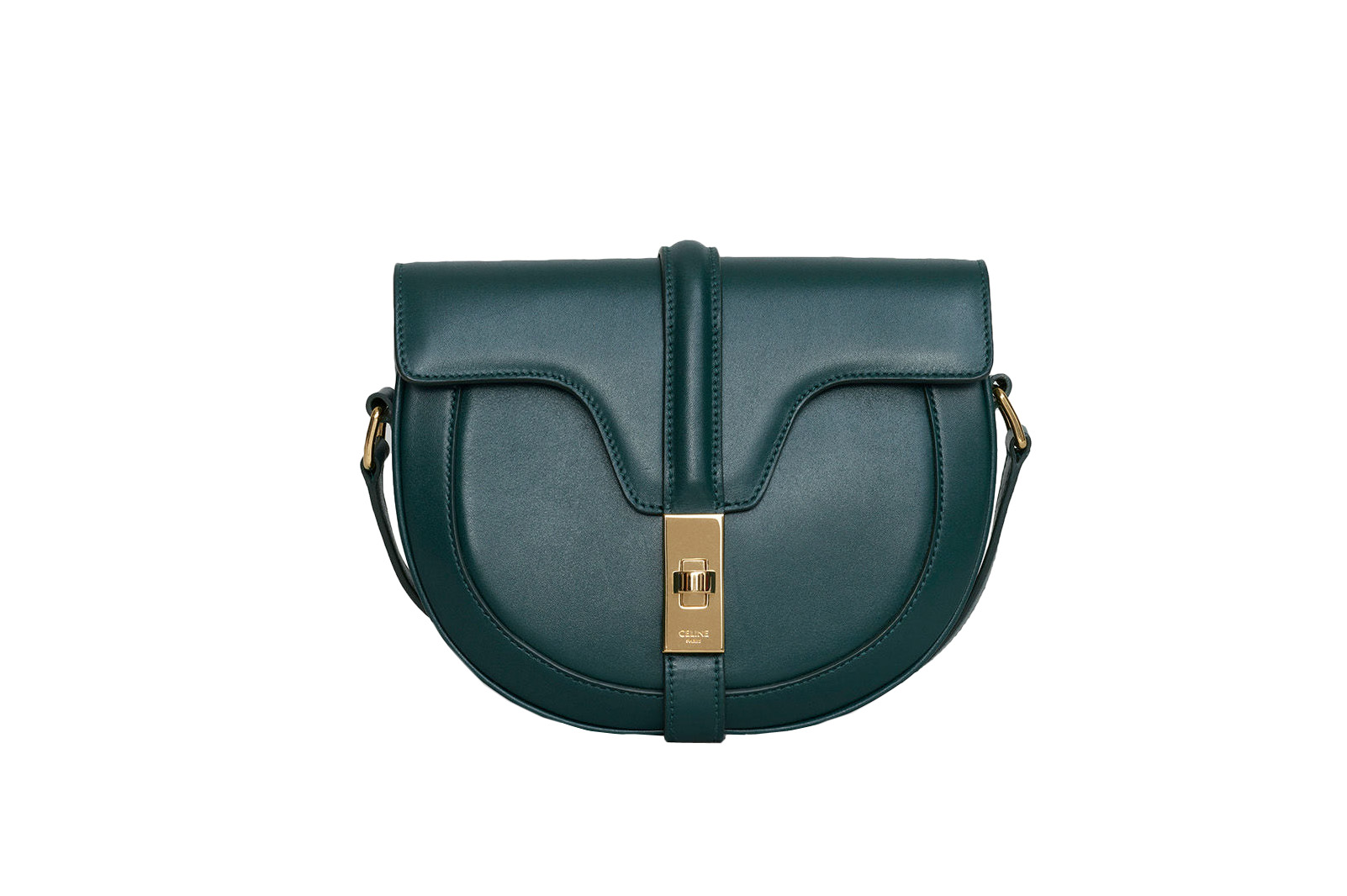 Weekly Obsessions: Celine