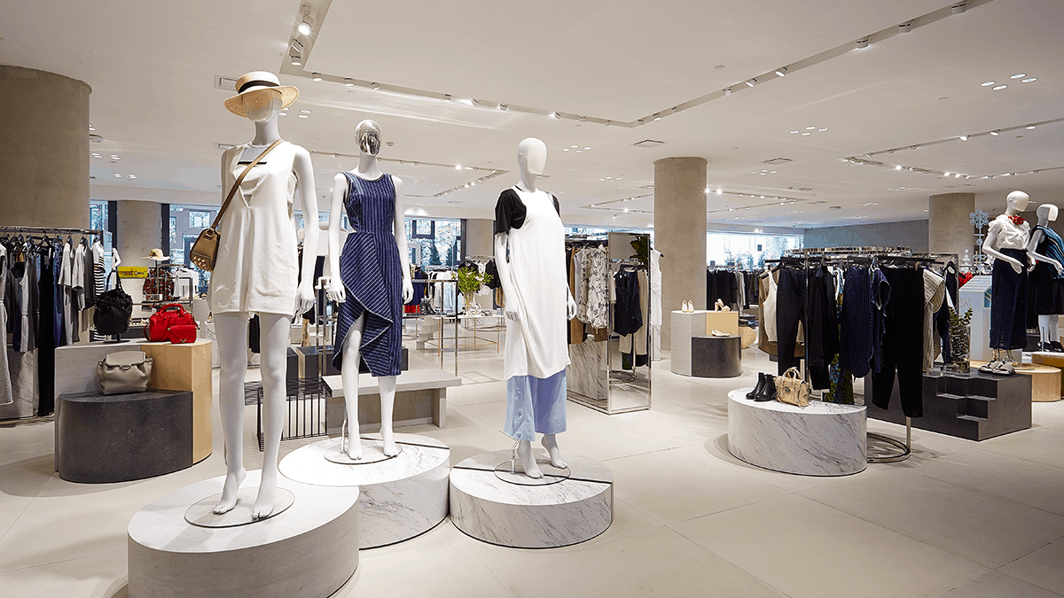 67558c9331 The 6 best multi-brand fashion stores in Bangkok