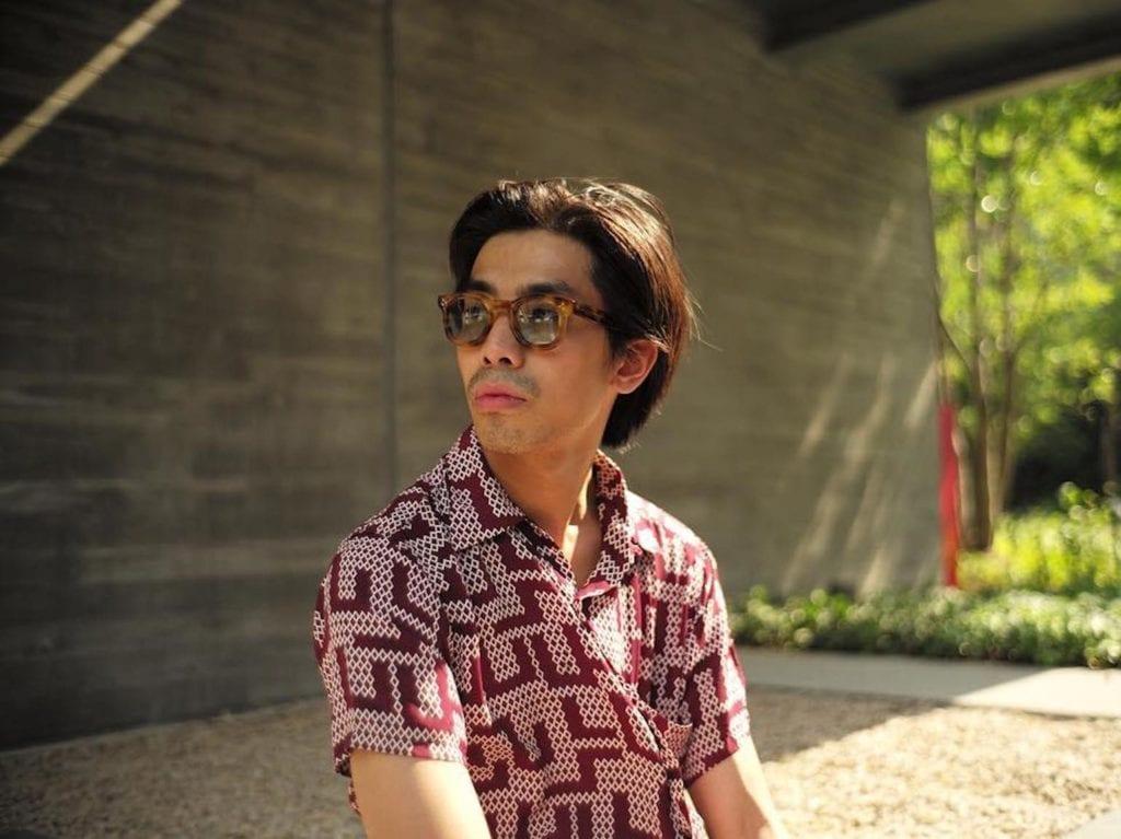 Quinton Ng