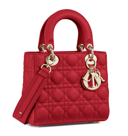 Image:Courtesy Dior.com