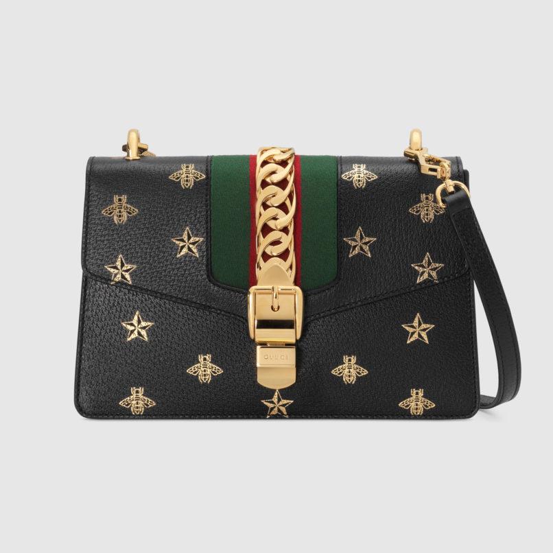 Image: Courtesy Gucci.com