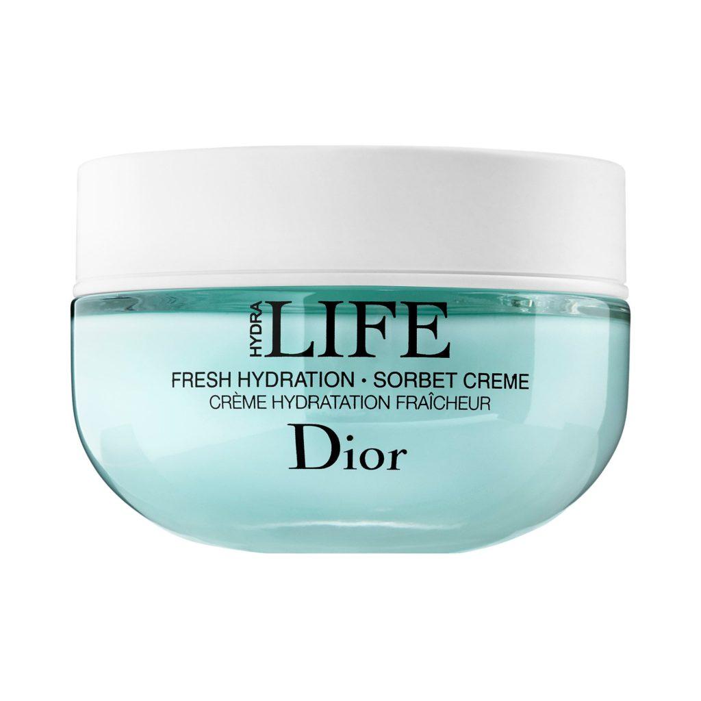 Dior Hydra Life Fresh Hydration Sorbet Crème, Rs 5100