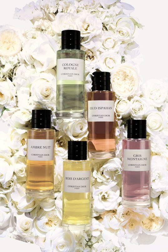 3821907339 Christian Dior's latest range of fragrances are for every part of ...